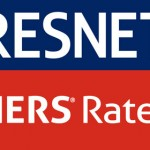 HERS-Rater-logo-small