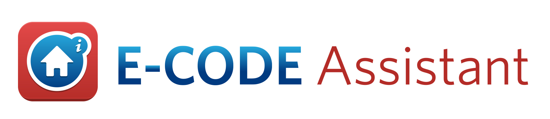 Penn E-Codes Assistant