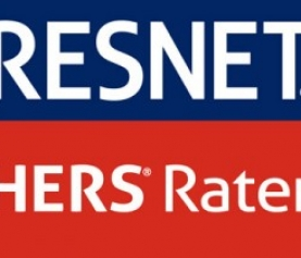Raters Eligible for $400 Rebates