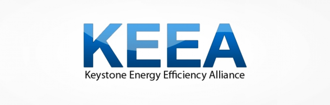 Join us at the Keystone Energy Efficiency Alliance