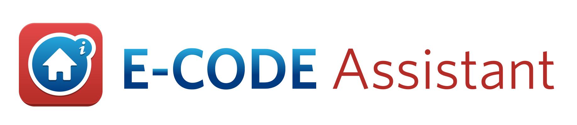 Penn E-Codes Assistant